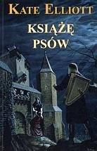 elliott_ksiaze_psow