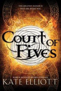 CoF-cover