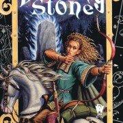PKBC_Burning stone