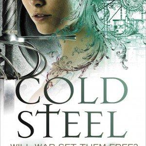 PKBC_Cold Steel