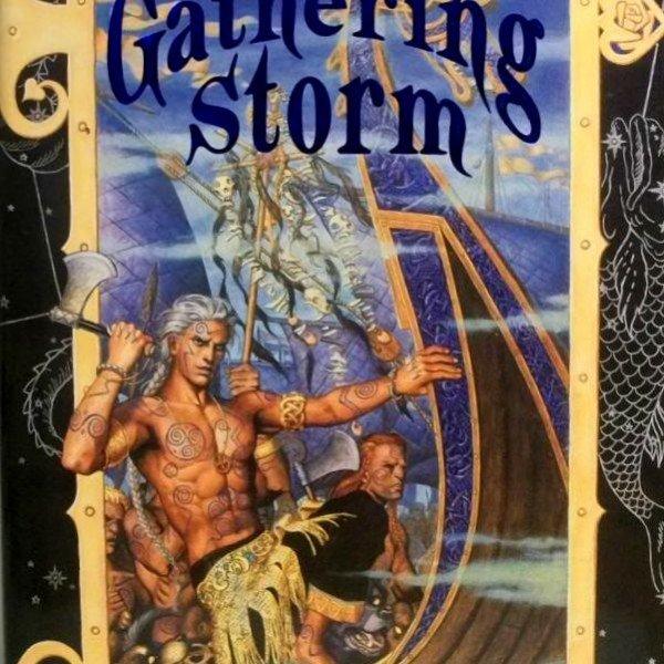PKBC_Gathering Storm