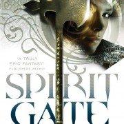 PKBC_Spirit Gate