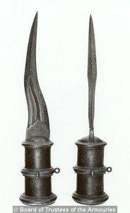elephant tusk swords Source: https://chalklands.files.wordpress.com/2009/06/elephanttuskswords.jpg