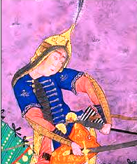 Gurdafarid_(The_Shahnama_of_Shah_Tahmasp)