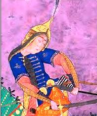 Gurdafarid_(The_Shahnama_of_Shah_Tahmasp)
