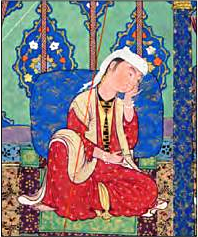 Sudabeh_(The_Shahnama_of_Shah_Tahmasp)