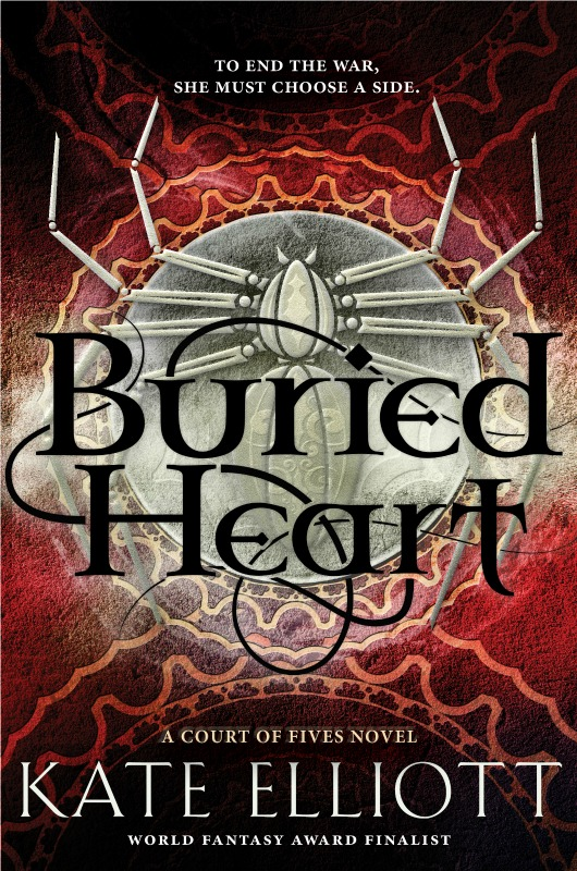 buried-heart-cover-resized