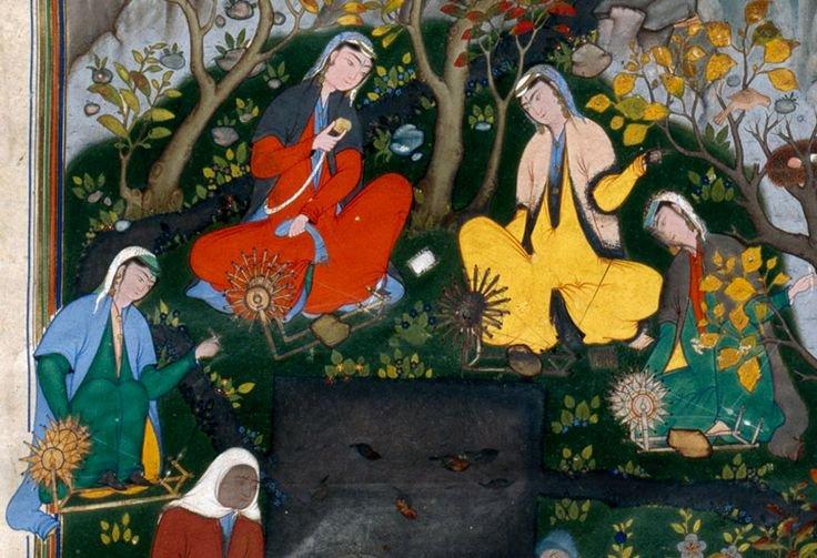 girls-spinning-shahnameh