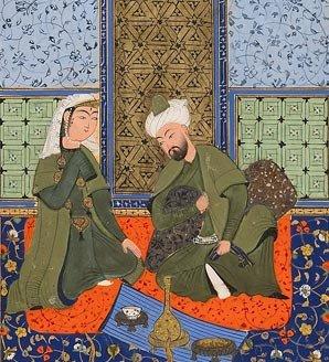 bahram-gur-green-pavilion
